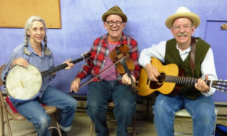 Banjo banjo tabs star wars : Banjo : banjo tabs star wars Banjo Tabs also Banjo Tabs Star ...